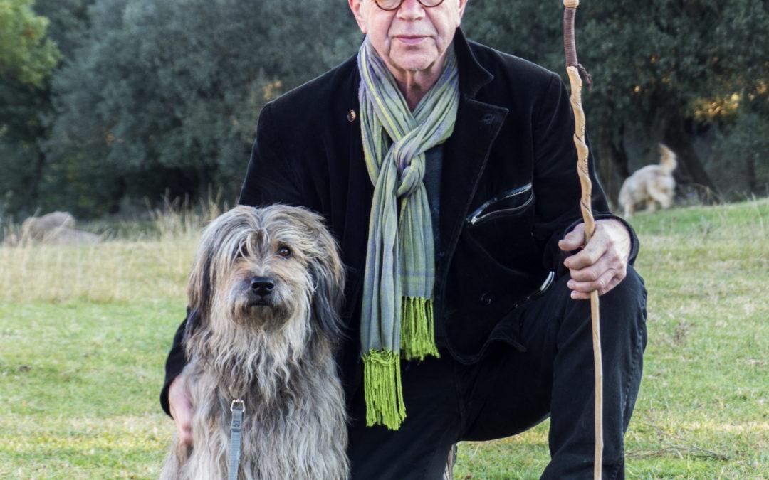 Leren van- en met je hond